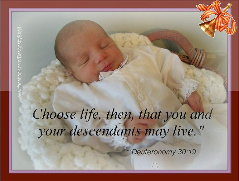 Salvation Army is not the pro-life choice for charitable giving