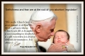 abortion and contraception are always immoral according to the Catholic Church.