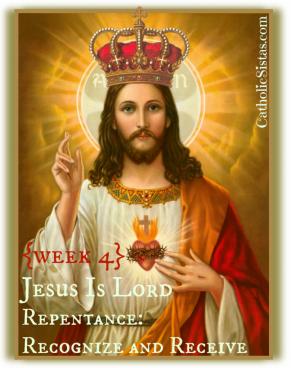 REPENTANCEchrist-king3