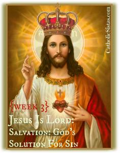 SALVATIONchrist-king3