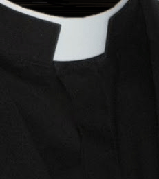 clerical_collar