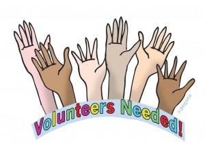 VolunteersNeeded(RaisedHands)_0