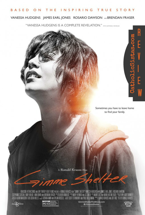 gimme-shelter-movie-poster