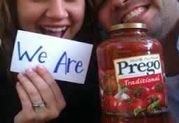 Firstpregnancy15