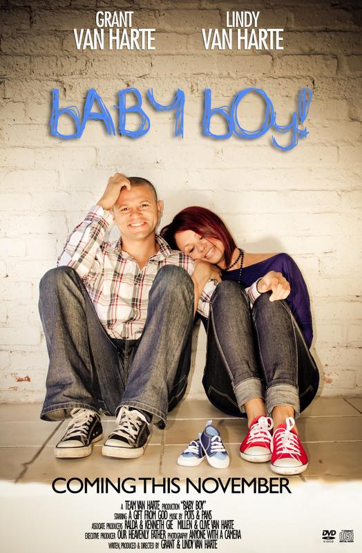 firstpregnancy16