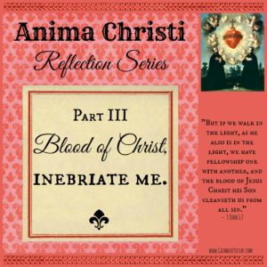 CS Anima Christ part 3
