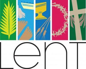 lent-new
