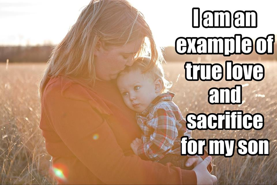 14 Things Catholic Moms Want to Tell You about Themselves