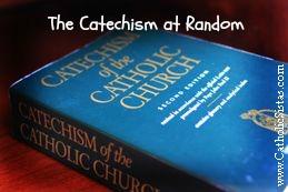 Catechism at Random