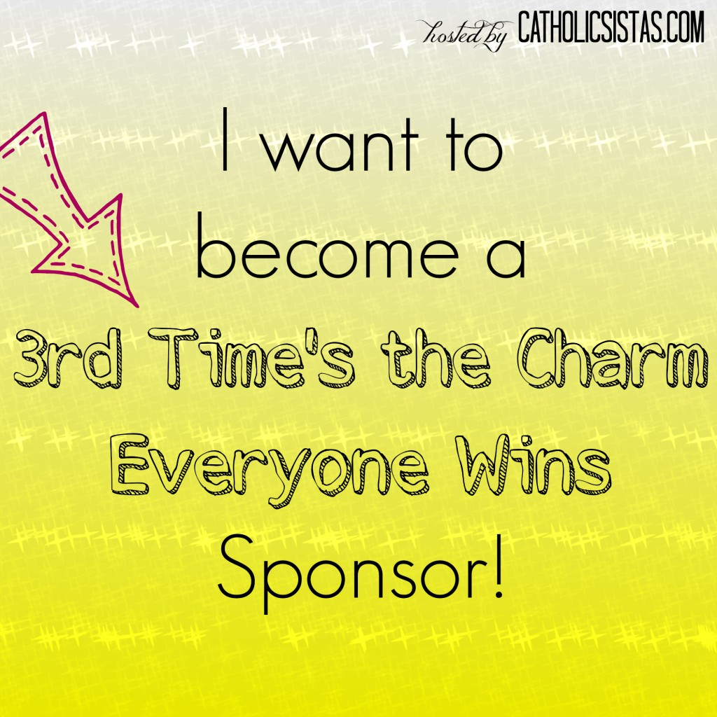 3rdTimestheCharm