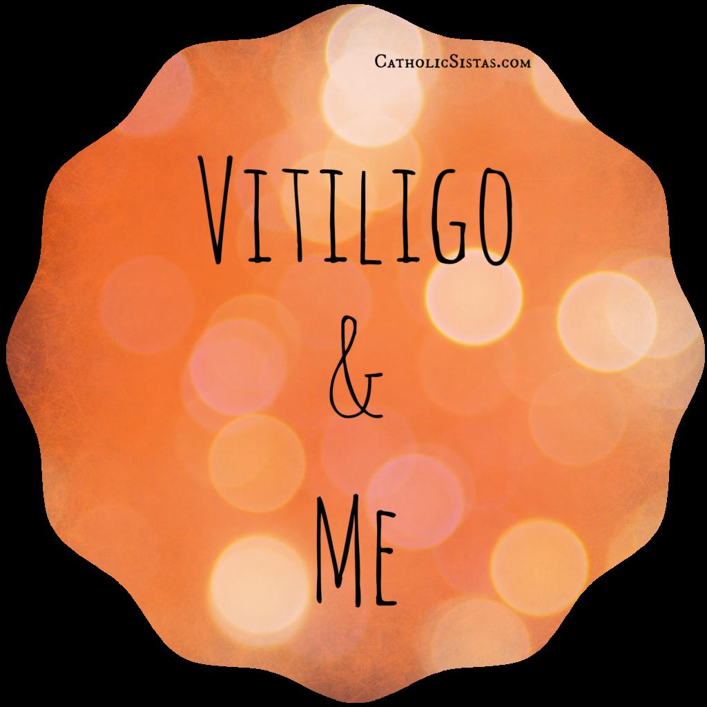 Vitiligo&Me