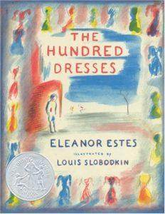 augThe_Hundred_Dresses