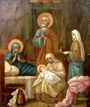 sept Nativity_of_the_Mother_of_God