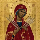 sept our_lady_of_sorrows