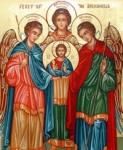 sept_archangelsl