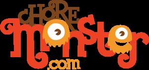 ChoreMonster_logo-b0236e4d28f442e884082497764aa8c2 (1)