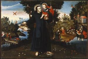 St._John_of_God