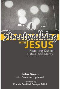 streetwalkingbook