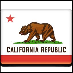 California-Flag-icon