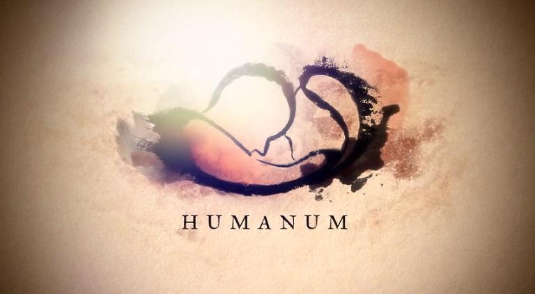 Humanum.1