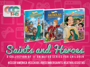 CCCKIDS-DEC-CATHOLICSISTAS (1)