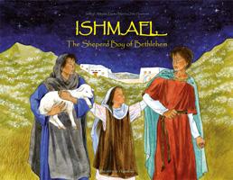 Ishmael-Ig Press