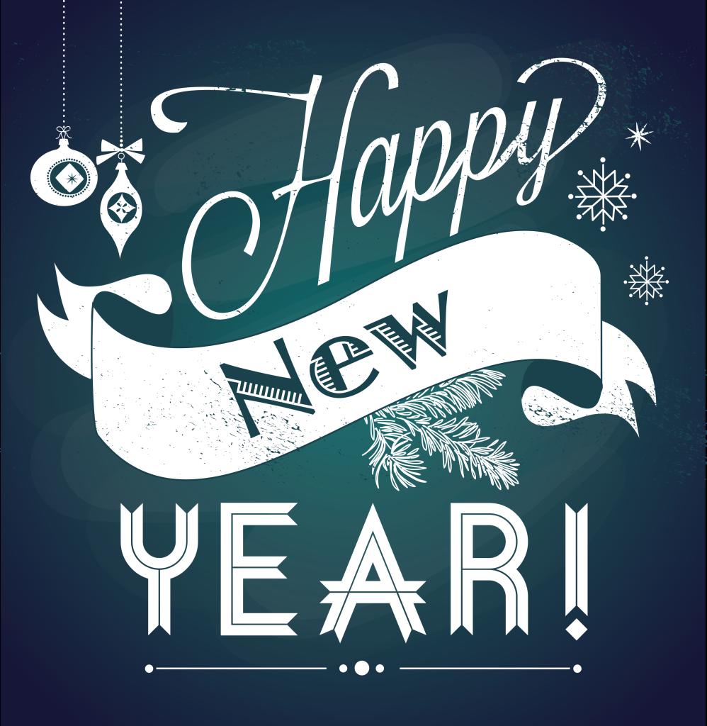 chalkboard-happy-new-year-doodles_zJT8D5O_