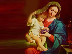jesus-mother-mary-wallpapers-7