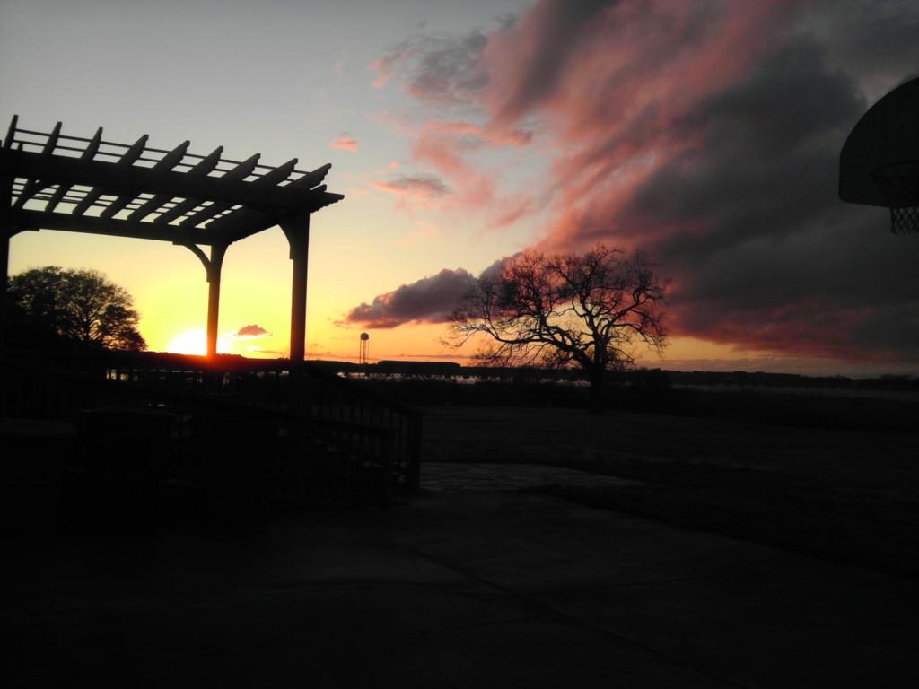 catholic singles in oakville Find catholic retreat centers in california catholic retreats catholic retreats,  location: 20 mount carmel dr, oakville, ca 94562 distances:.