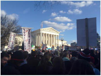 2015 march for life 2