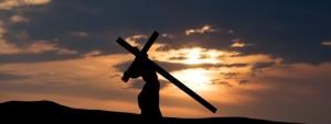 jesuscarryingcross