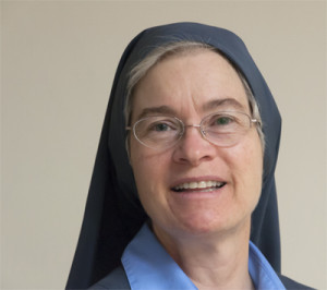 FSP headshot-sr anne joan