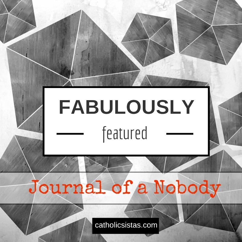 JournalofaNobody