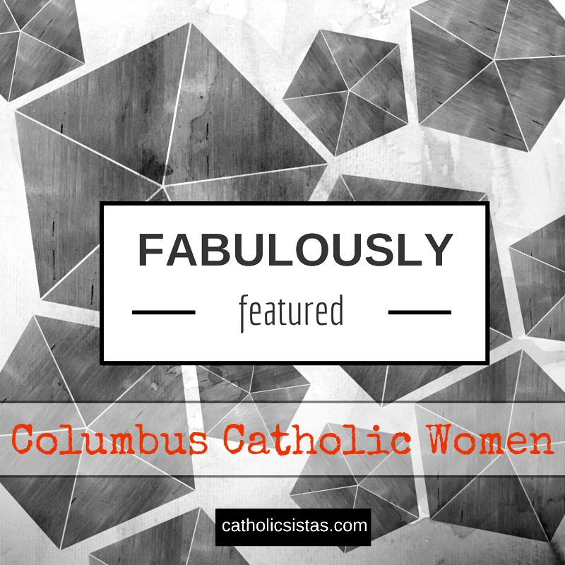 ColumbusCatholicWomen