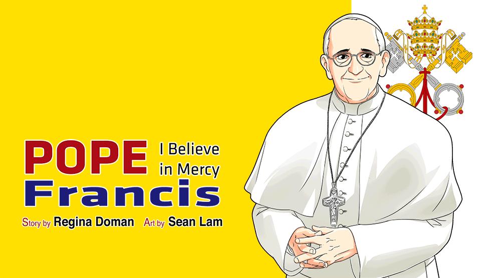 pope-francis-main