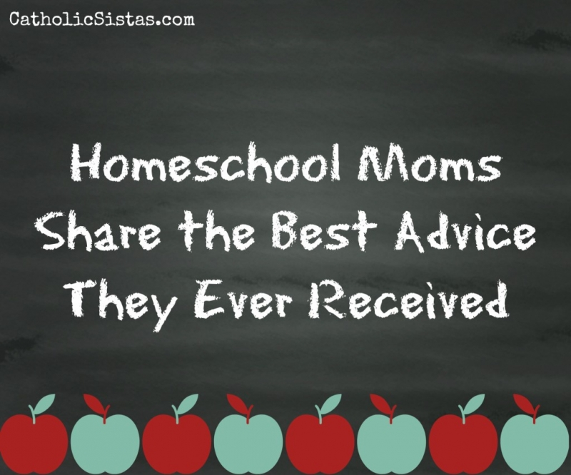 HomeschoolMoms
