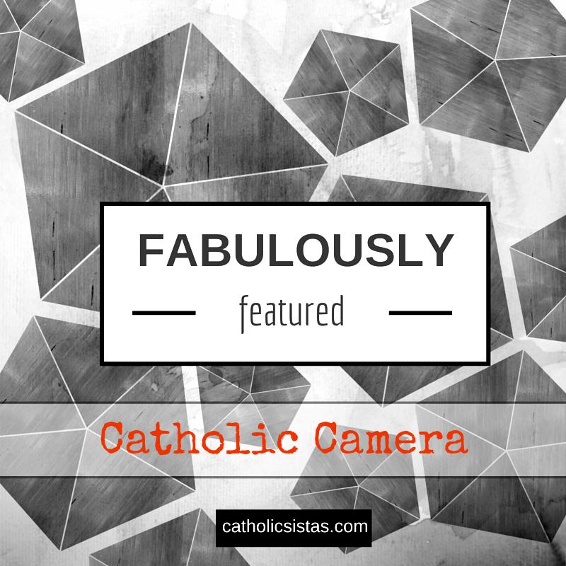 CatholicCamera