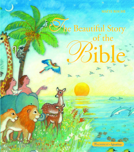 The_Beautiful_Story_of_the_Bible_Distributor