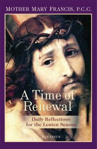 renewalbook
