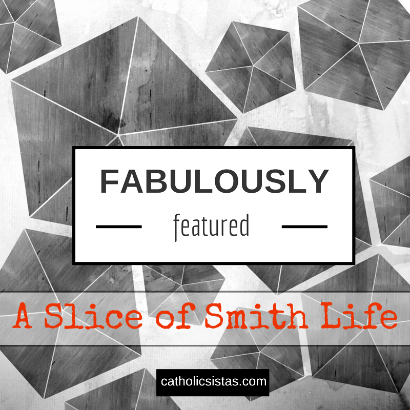 FF Slice of Smith life