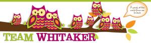 FF Team whitaker header