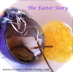 EasterStory