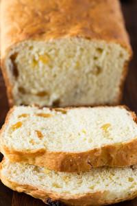paska-bread-12-600