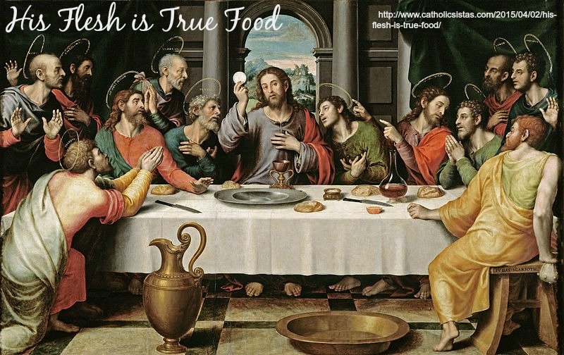 last supper3