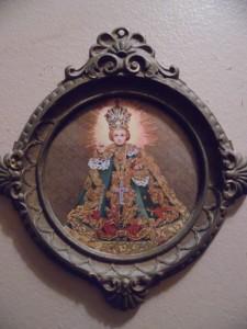 Infant Jesus of Prague 2