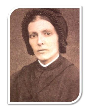 Chiara Bosatta