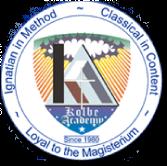 kolbe-logo