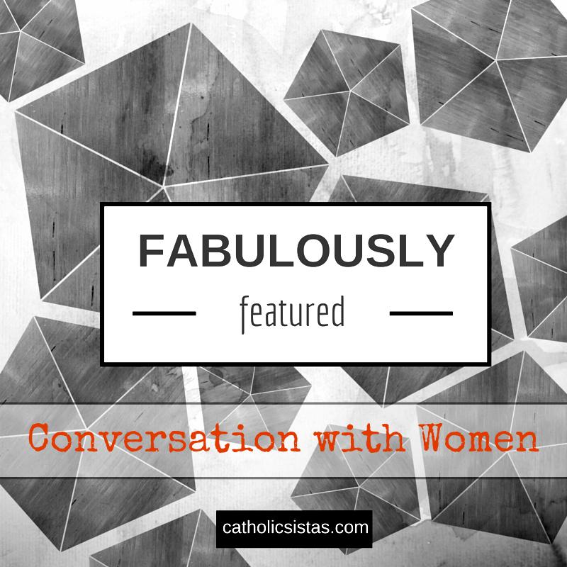 ConversationwithWomen