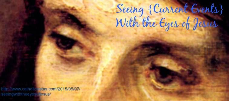 eyes-of-Christ2