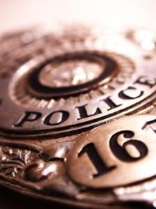 police-badge-263x350
